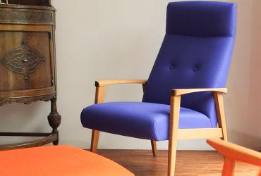 raumausstattung sch ler k ln raumausstatter in nippes. Black Bedroom Furniture Sets. Home Design Ideas