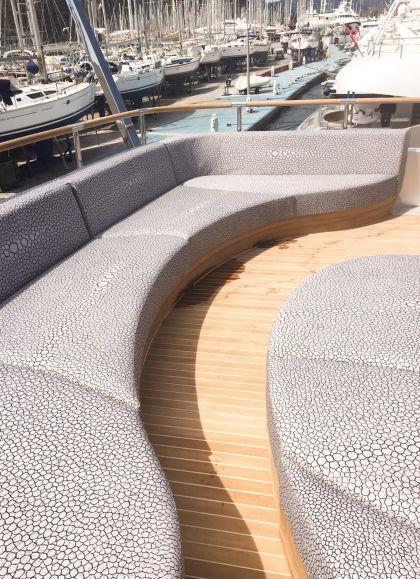 03_Raumausstattung_Schueler_Koeln_Nippes_textile_Bootsausstattung_Yacht