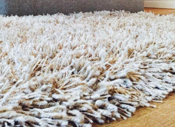 bodenbel ge raumausstattung silko sch ler k ln nippes. Black Bedroom Furniture Sets. Home Design Ideas
