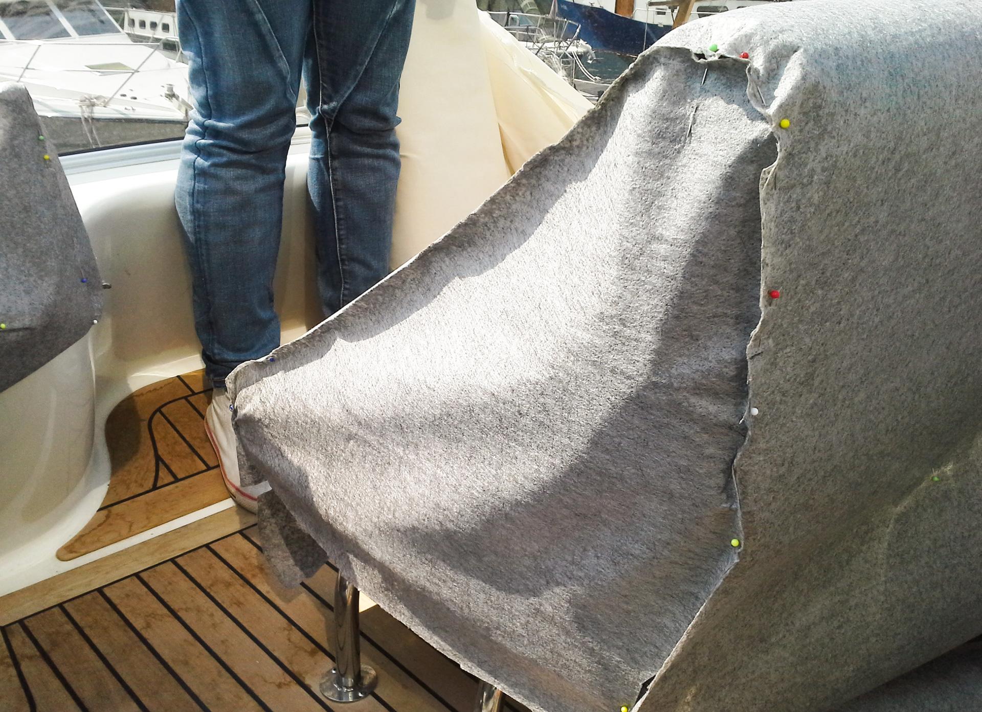 09_Raumausstattung_Schueler_Koeln_Nippes_textile_Bootsausstattung_Yacht