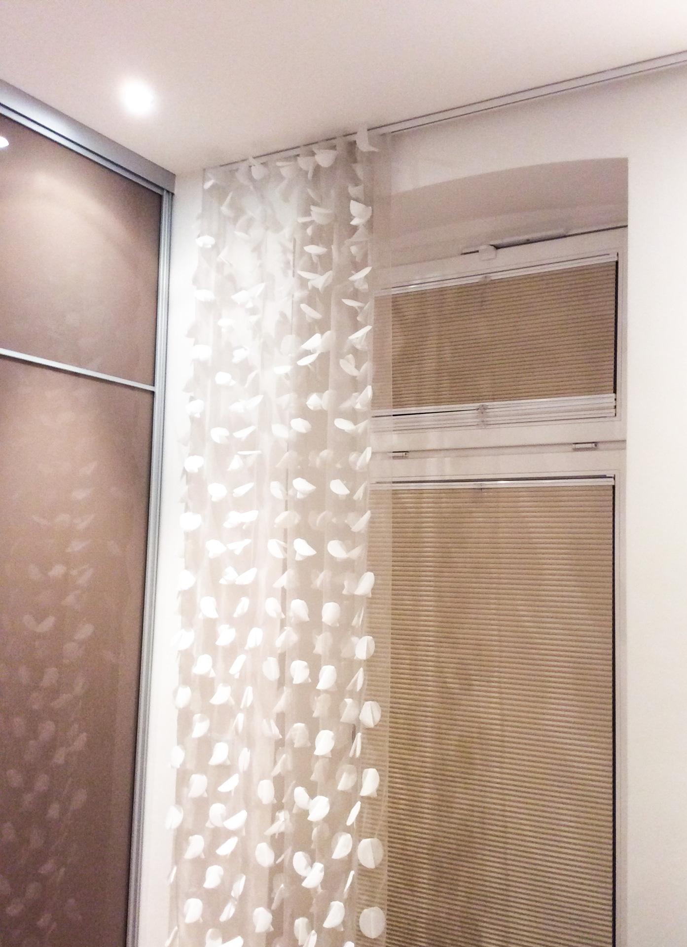Plissee Köln plissees raumausstattung silko schüler köln raumausstatter nippes