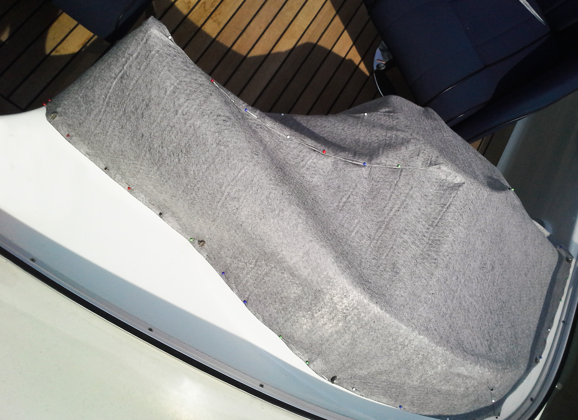 10_Raumausstattung_Schueler_Koeln_Nippes_textile_Bootsausstattung_Yacht