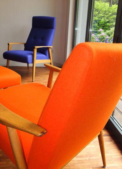 11_Raumausstattung_Schueler_Koeln_Nippes_Polsterei_traditionelle_Restauration_Sessel