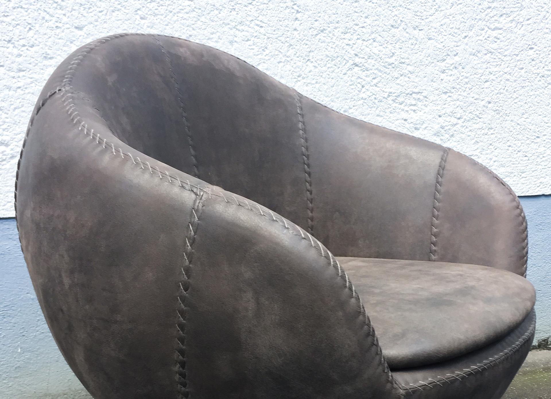 43_Raumausstattung_Schueler_Koeln_Nippes_Polsterei_traditionelle_Restauration_Sessel